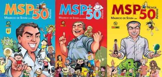 ALBUNS_MSP50