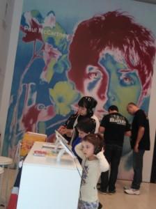 Beatles 3