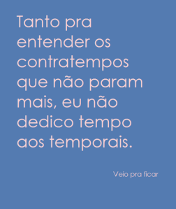Frases 5 a seco