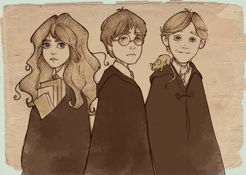 hp-harry-potter-24627637-500-356