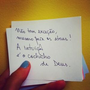 #poesiaavulsa