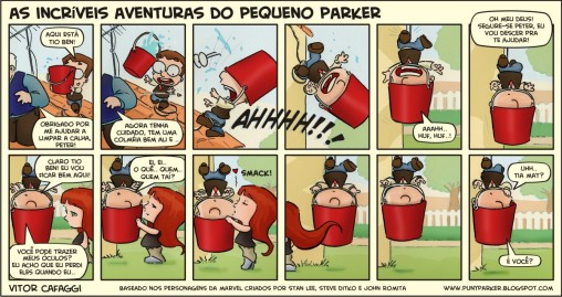 parker17port