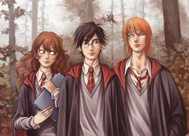 the_golden_trio_x_by_mizzcaitlinz-d4eg0lo
