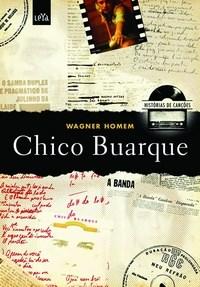 Chico Buarque - Wagner Homem