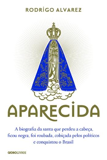 APARECIDA_capa.pdf