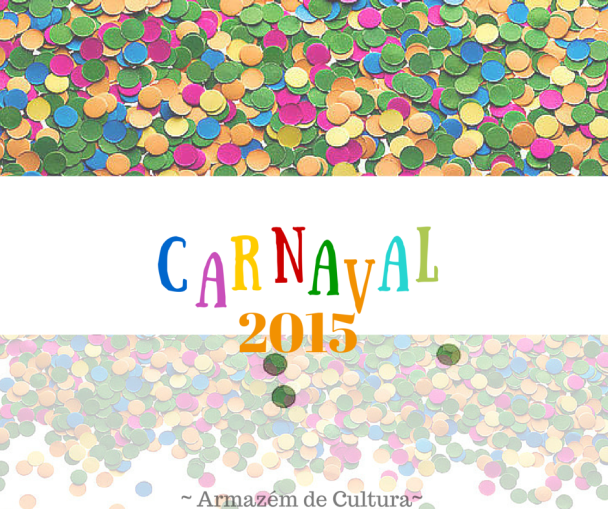 CARNAVAL 2015 (1)