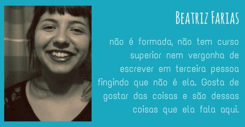 Beatriz Farias