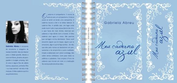 Capa2_Gabriela Abreu_Meu caderno azul_7475