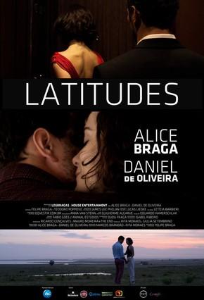 Latitudes_Film_Poster