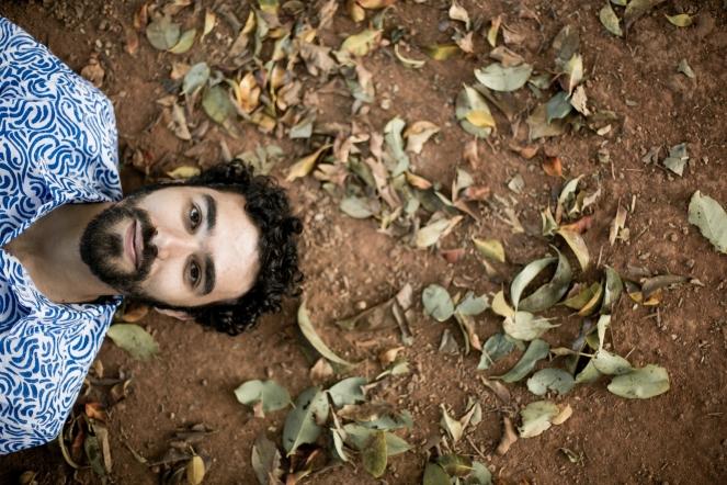 Foto: Lela Beltrão
