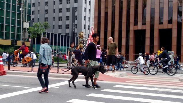 06_Avenida Paulista 1
