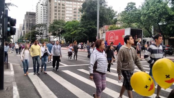 08_Avenida Paulista 3
