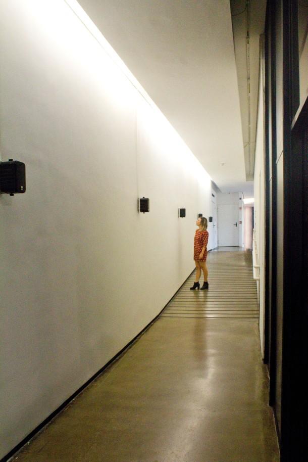 8. Projeto Parede_Dias uteis_Luisa Nobrega, 2015_foto Flavio Kauffmann