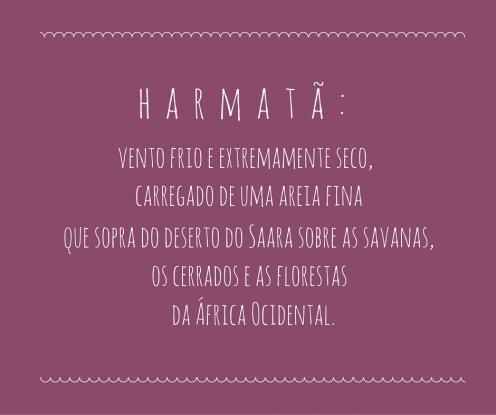 harmatã_