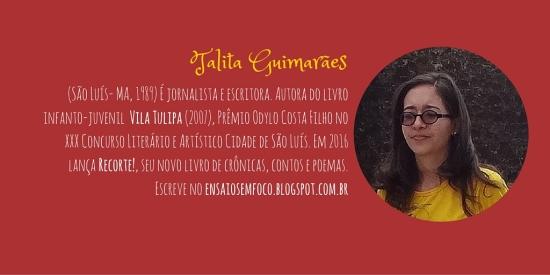 Talita Guimarães (1)