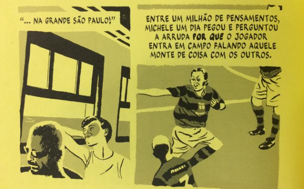 marcello-quintanilha-hinário-nacional