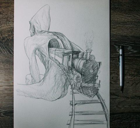coracao-partindo