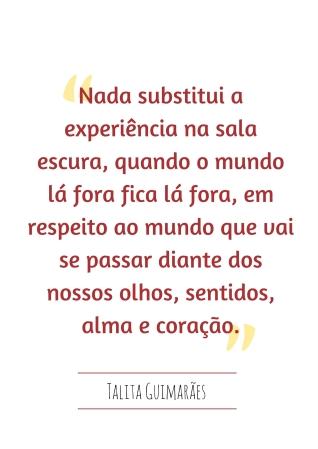 2017 - Aspas_Recorte