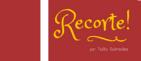 Logo Recorte