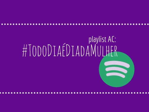 playlist AC- (1)