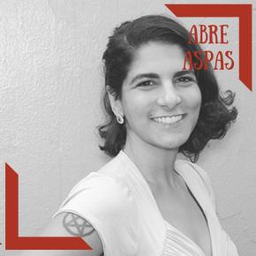 Lorena Kaz: Morrer de Amor e ContinuarVivendo
