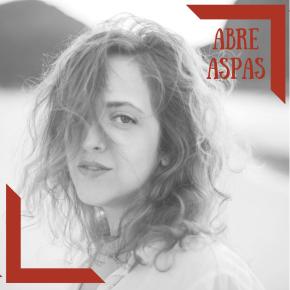 Laura Lavieri: A música é feita deagora