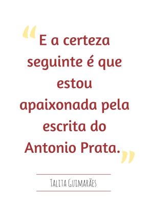 2017 - Aspas_Recorte 62