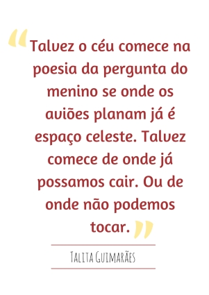 2017 - Aspas_Recorte 66