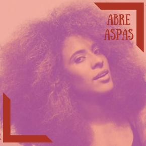 Gabi da Pele Preta: Mulher preta, nordestina, feminista e artista,resistindo