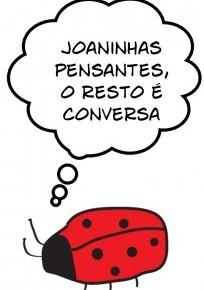 Joãos & Joanas: Humor e reflexão por Pedro HutschBalboni