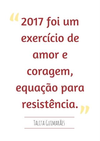 2017 - Aspas_Recorte (1).jpg