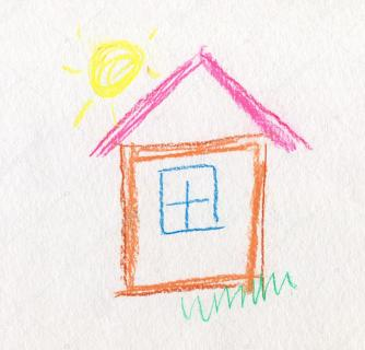 depositphotos_24934557-stock-photo-child-like-drawing-house