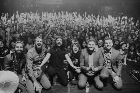 A Banda Mais Bonita da Cidade: Casa Natura Musical –28/07/2018