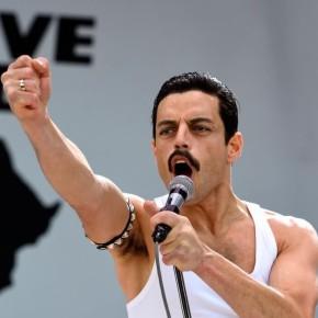 Bohemian Rhapsody: um dos maiores filmes doano