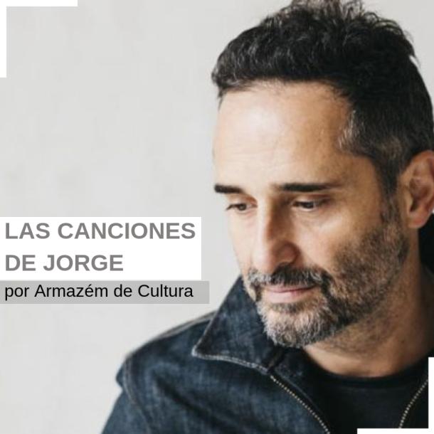Cópia de Comunicação e ferramentas _ Las canciones de Jorge