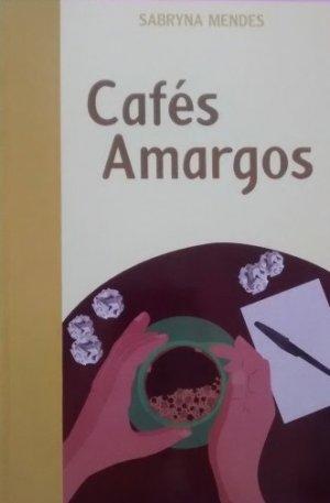 cafés_amargos