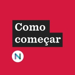 podcast-heading-como-comecar